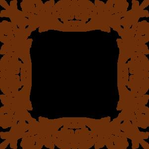 PNGPIX-COM-Floral-Frame-PNG-Transparent-Image.png