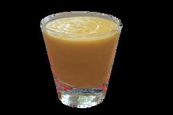 smoothie-1206506_Clip