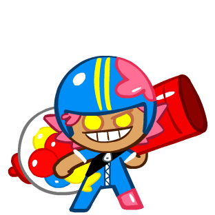 Cookie run (30).png