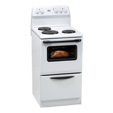 Free Oven PNGs