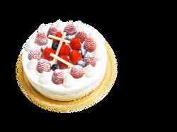 cake-1253854_Clip