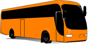 bus-312565__340.png