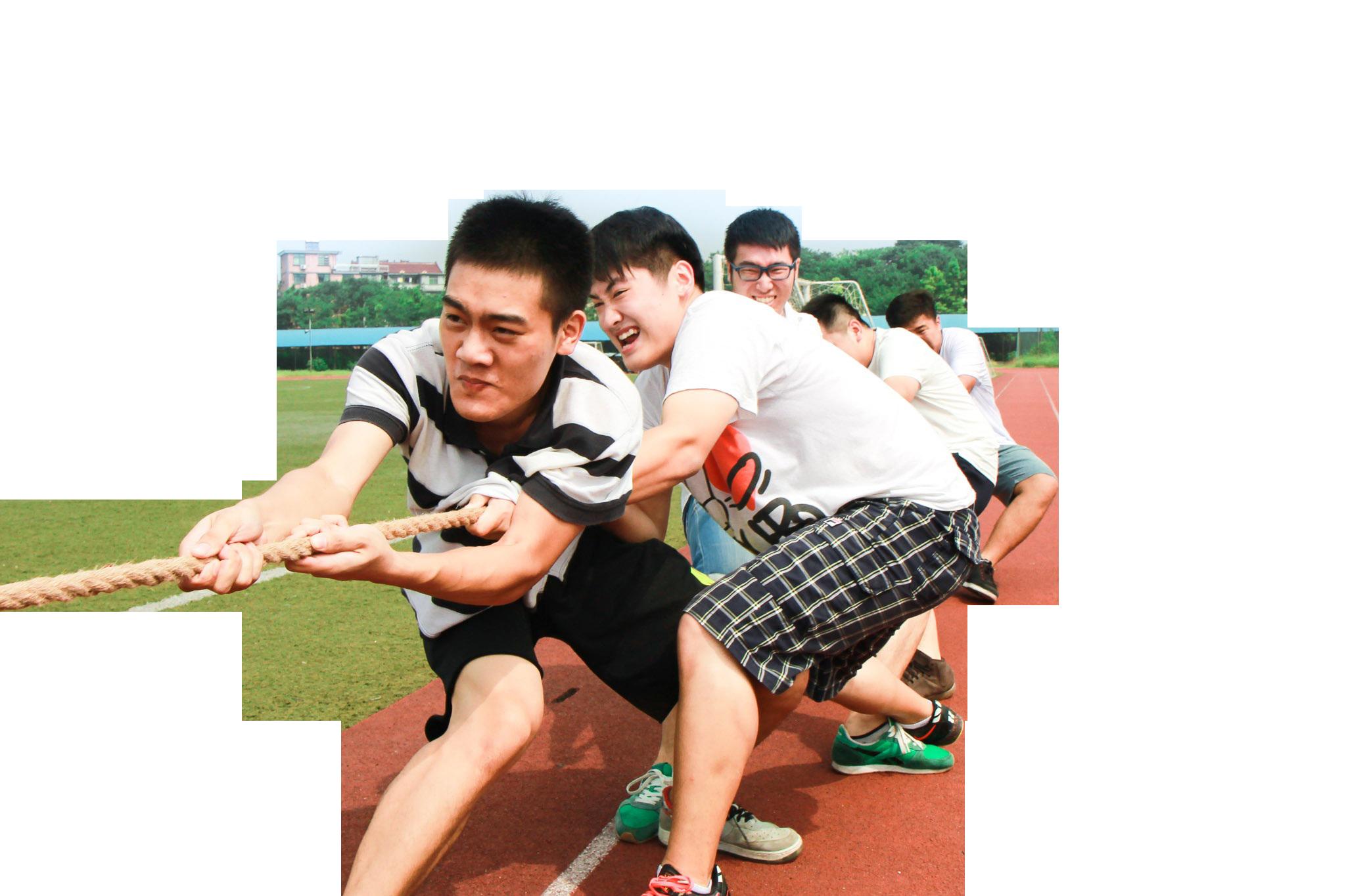 sports-766889_Clip