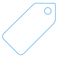 icon-2430260__340.png