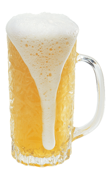 beer-1538756_960_720.png