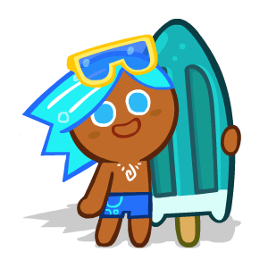 Cookie run (22).png