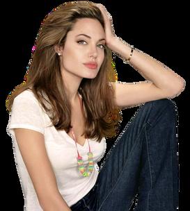 PNGPIX-COM-Angelina-Jolie-PNG-Image1.png