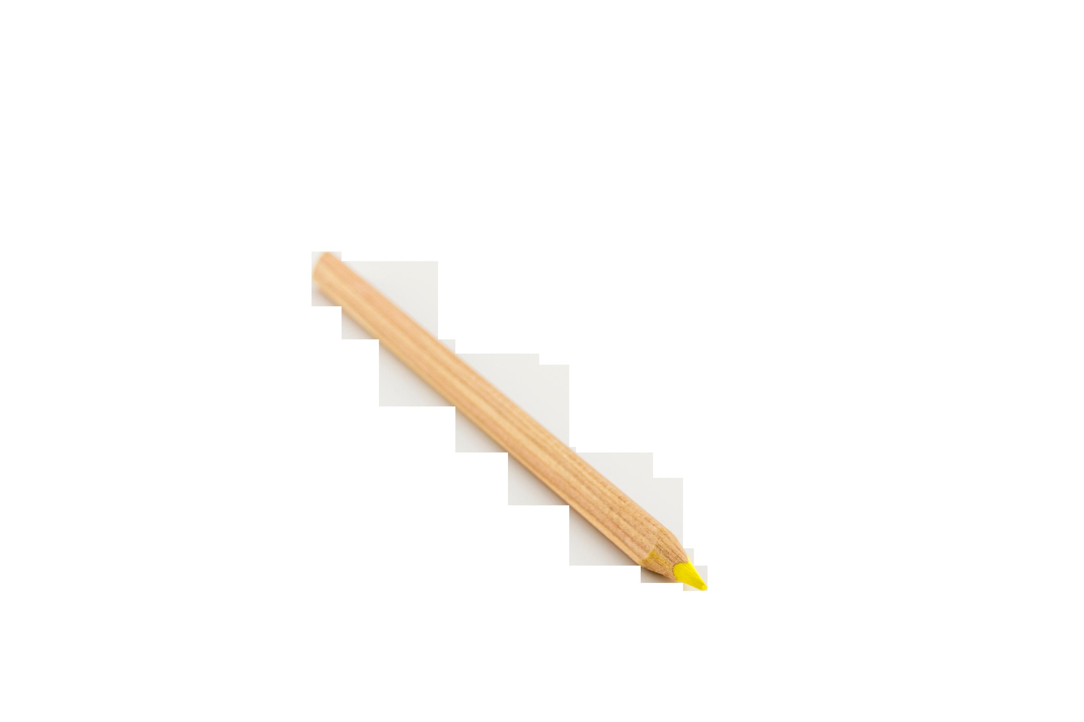 colored-pencils-865764_Clip
