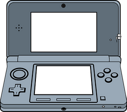 game-consoles-156464__340.png