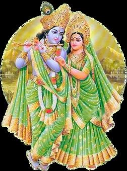 Radha-krishna-png-05