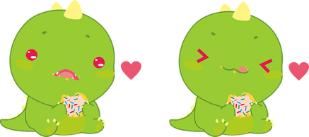 dino-2850870__340.png