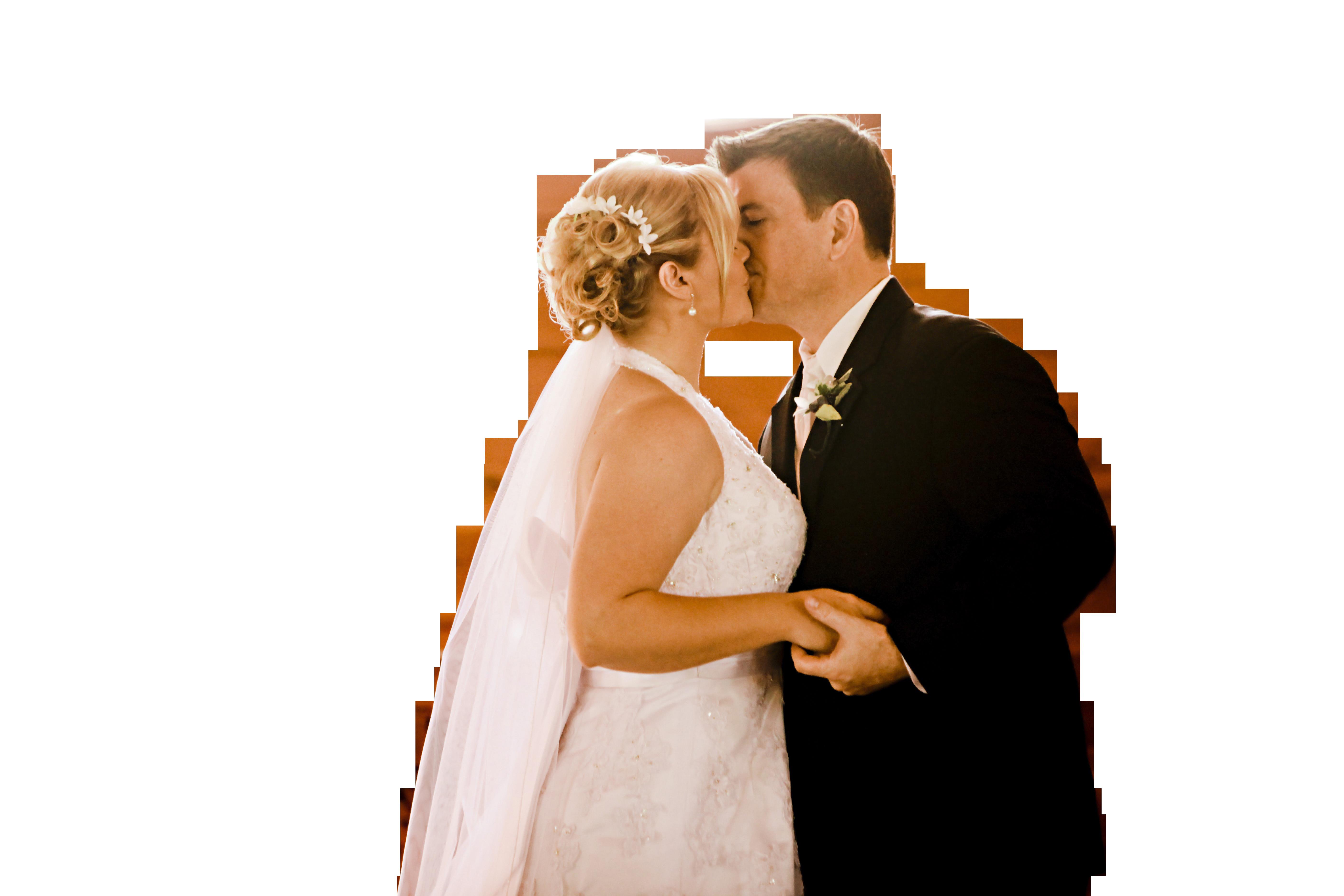 wedding-663214_Clip