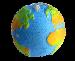 globe-1114660_Clip