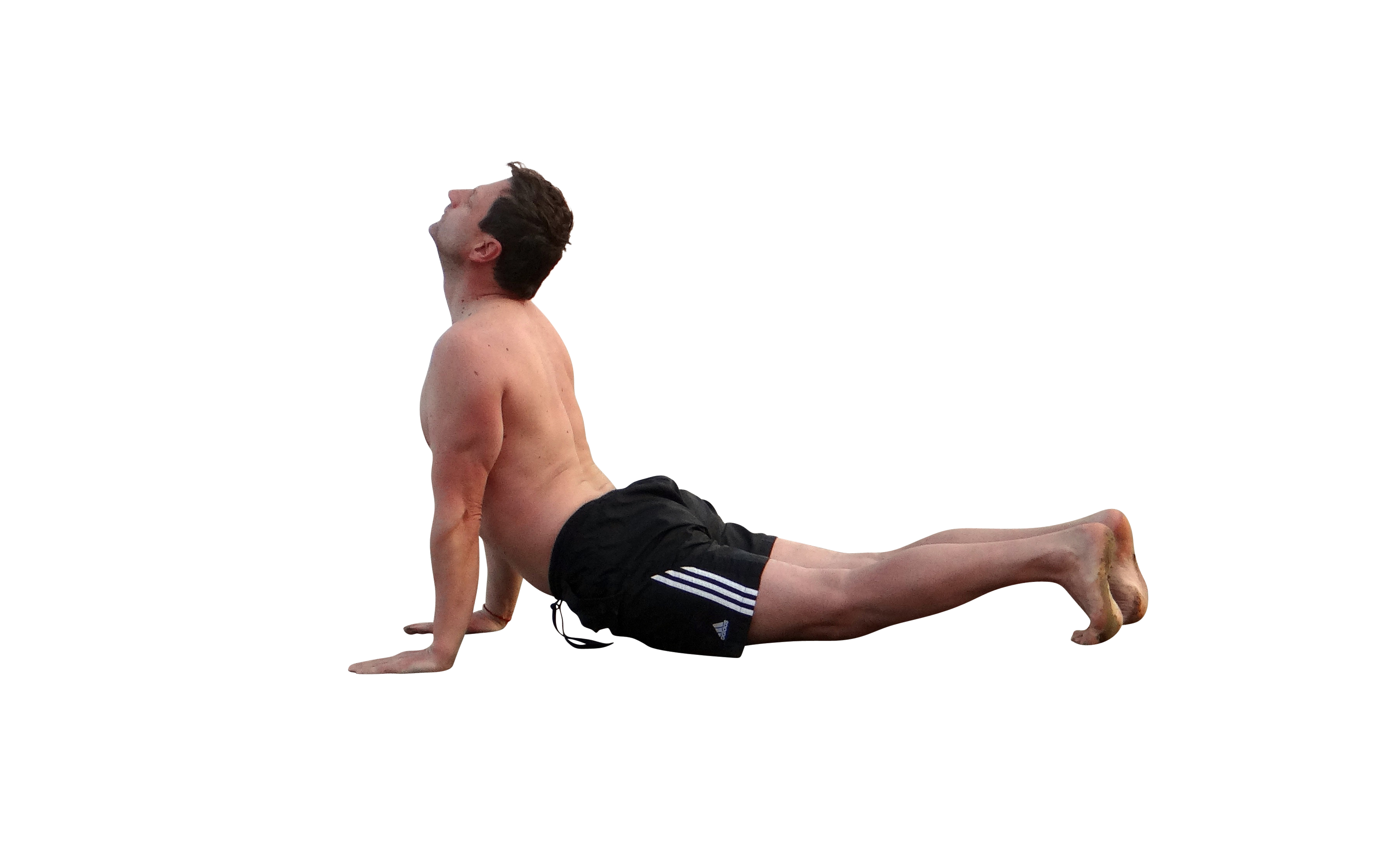 yoga-629867_Clip