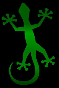 Gecko_by_Merlin2525