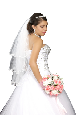 wedding-846924_Clip