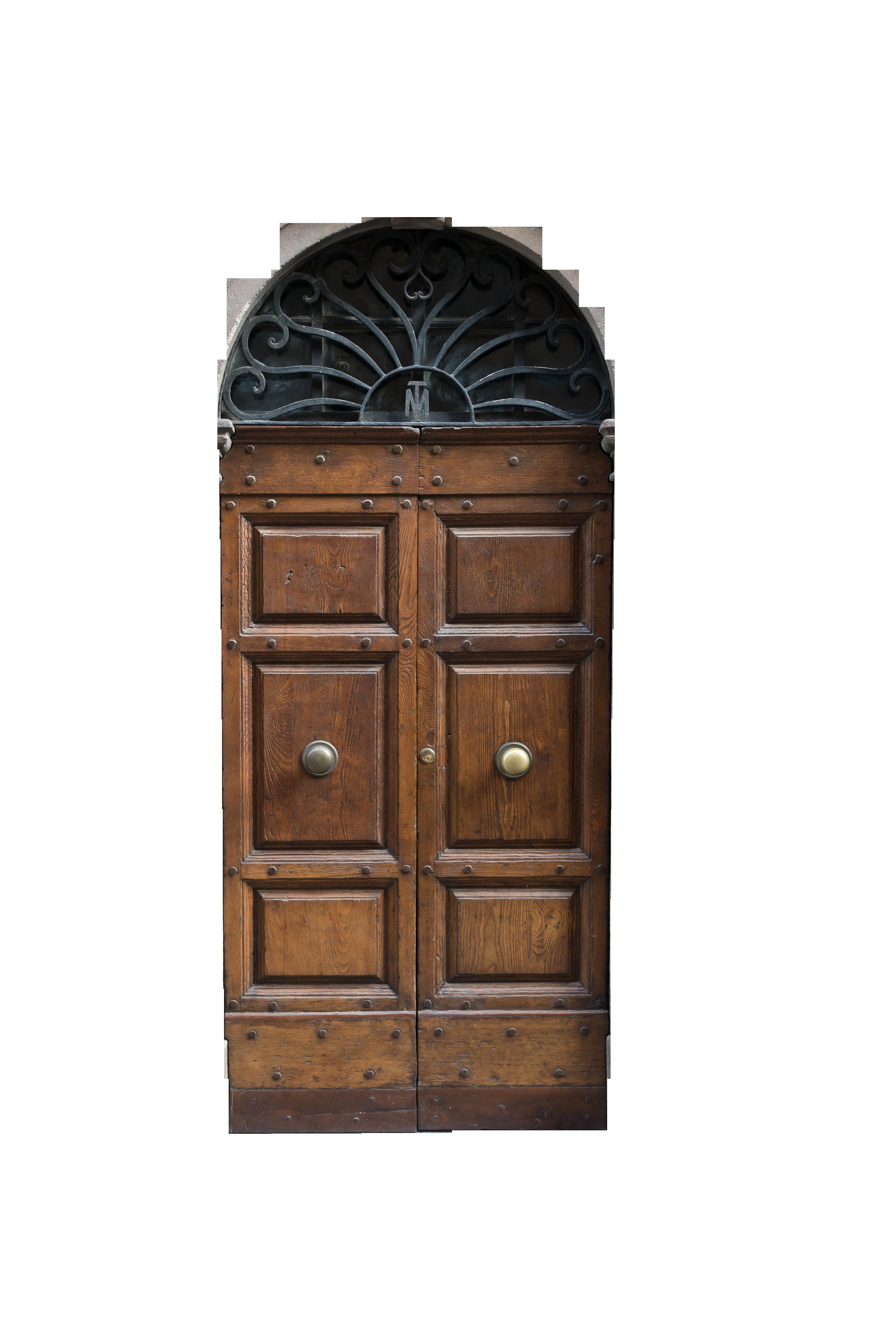 door-983786_Clip