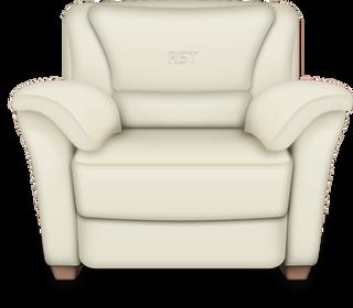 Armchair, free pngs