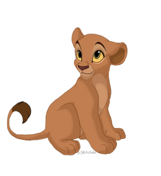 Lion king (66).png