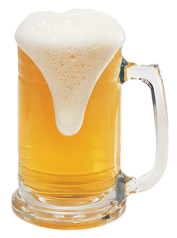 beer-1538754_960_720.png