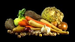 vegetables-1212845_Clip