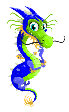 PNGPIX-COM-Dragon-Vector-PNG-Transparent-Image.png