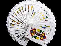 cards-627167_Clip