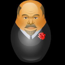 Lenin (19).png
