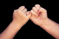 pinky-swear-329329_Clip