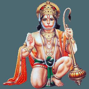 Hanuman-png-03