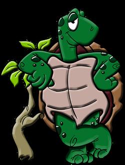 amphibian-1297728__340