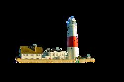 portland-844113_Clip