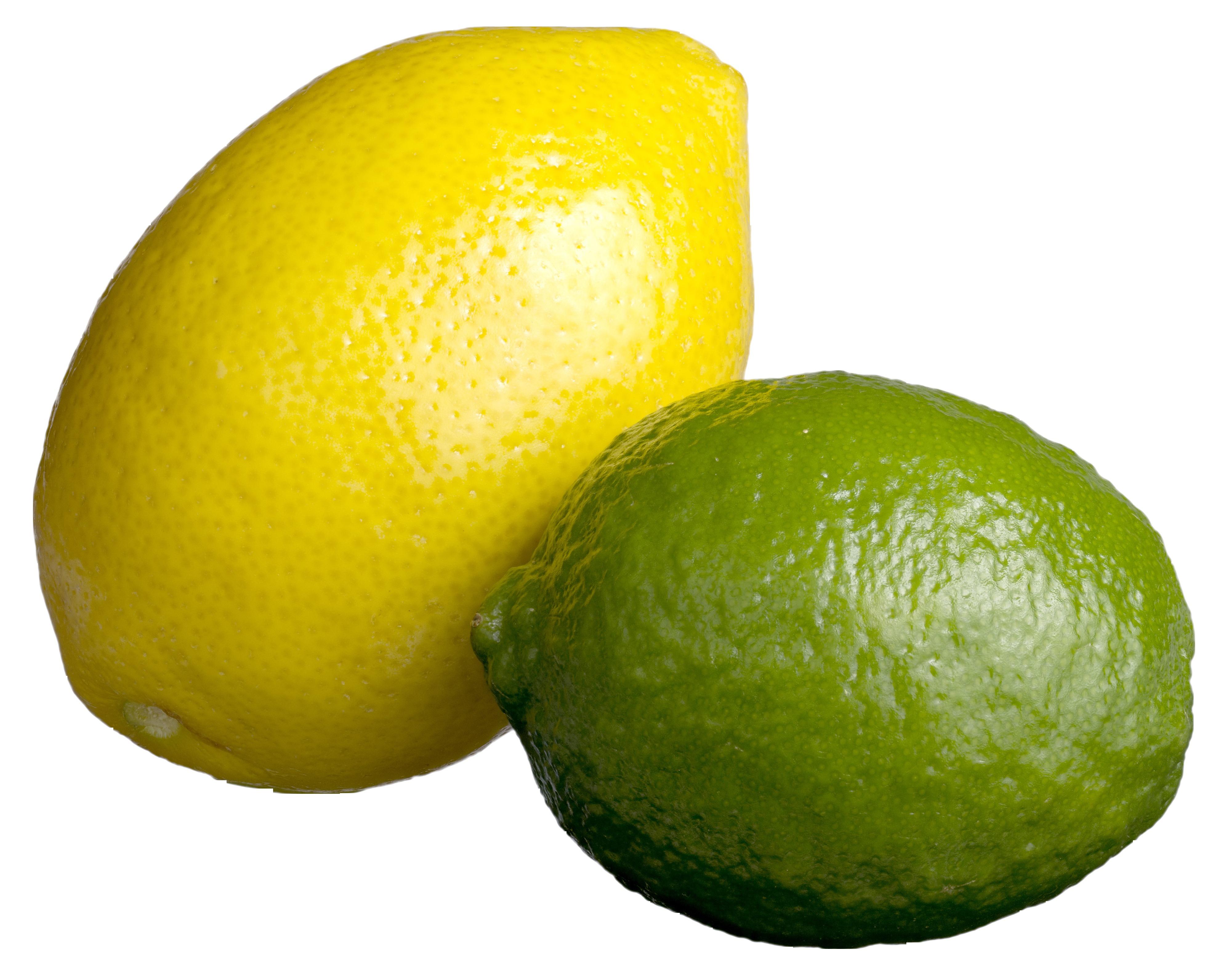 lemon-lime-1269989_Clip