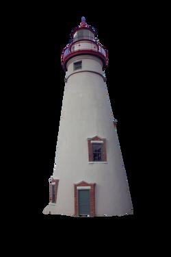 lighthouse-1200394_Clip