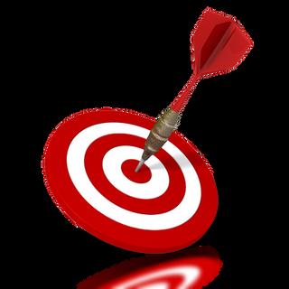 Freepngs target (64).png