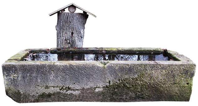 fountain-2834347_960_720.png