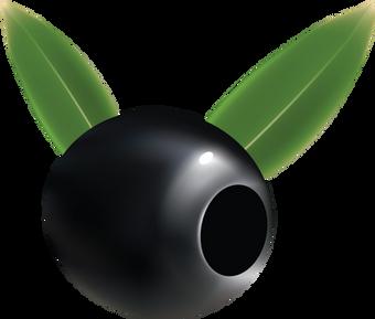 Olives PNG