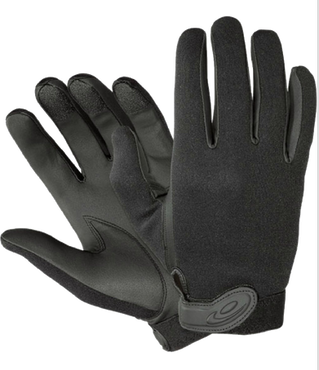 Gloves, free PNGs