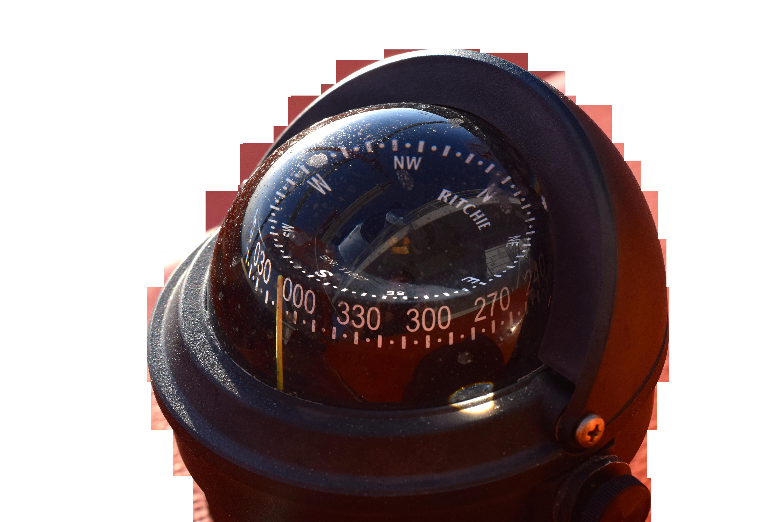 compass-868179_Clip
