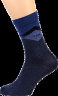 Socks, free PNGsSocks, free PNGs