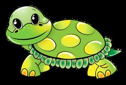 amphibian-1299353__340