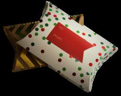 gift-box-1071302_Clip