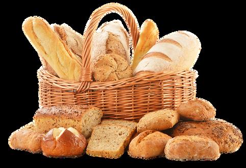 breadbasket-2705179_960_720.png