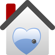 home-40700__340.png
