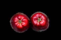 apple-661694_Clip