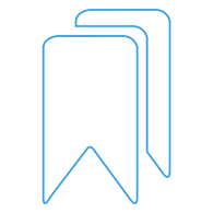 icon-2430261__340.png