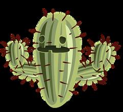 cactus-576482__340.png