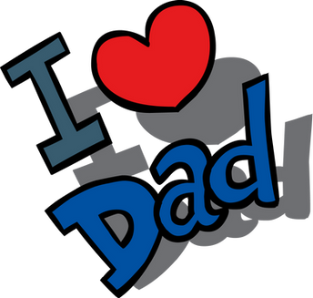 Fathers-day-png-06