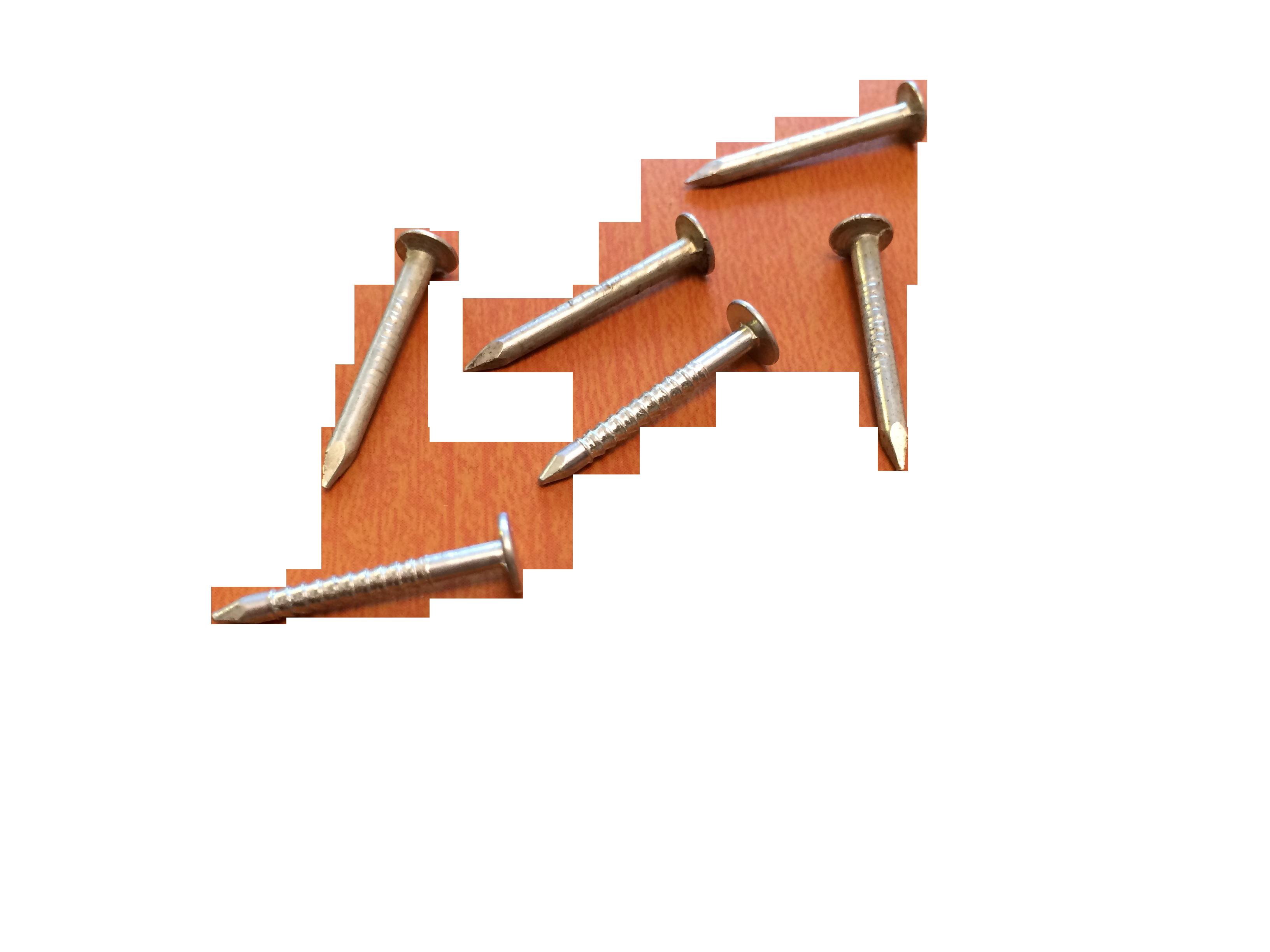 nails-655231_Clip