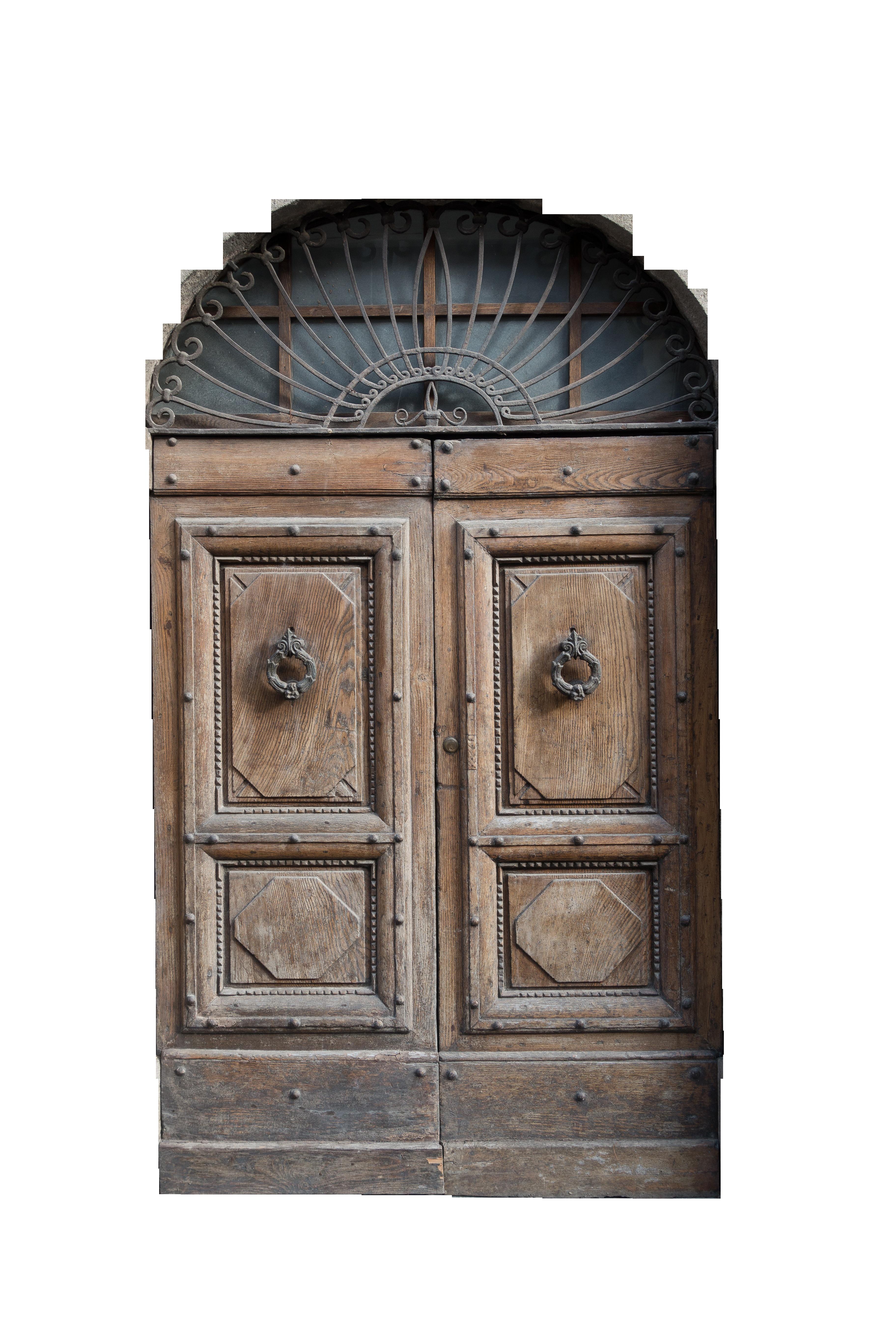 door-983773_Clip